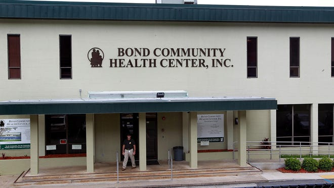 Bond CHC recently received recent HRSA Funding amounting to $622,000 in the form of a Hurricane Irma Response grant ($337,000) and Substance Use Disorder/Mental Health grant ($285,000).