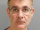 Martin Tuohy, 45, of Middletown, has been charged with