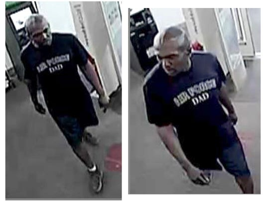 636343494154333129-Dearborn-police.jpg