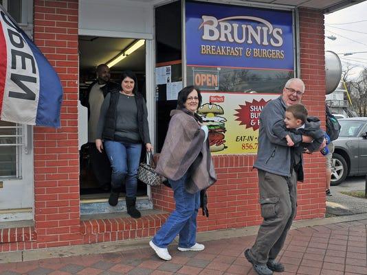 Bruni's Breakfast & Burgers.jpg