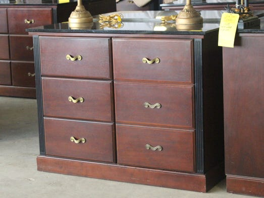 Buy all kinds of furniture for cheap for Cheap furniture app