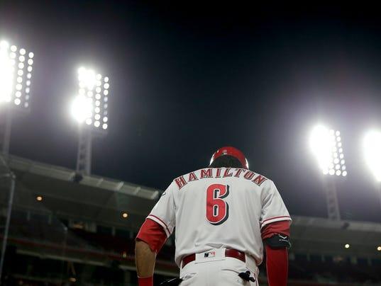 050718_REDS_1201, Cincinnati Reds baseball