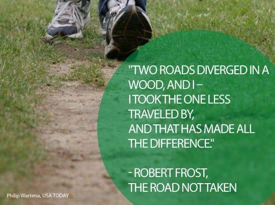 Robert-Frost