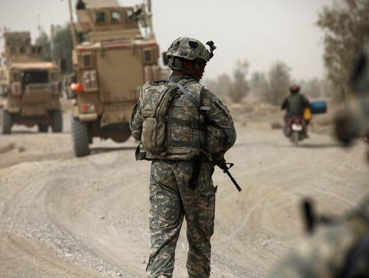 AP Afghanistan_001