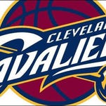 Cleveland cavaliers acquire Spencer Hawes