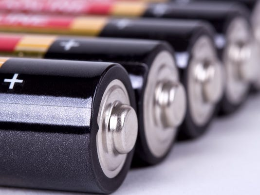 20150417_batteries_shutterstock_114040795.jpg