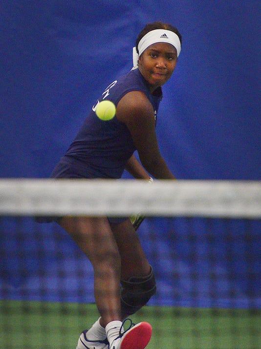 636428194804962238-O-Gorman-tennis-Danielle-Sebata-003.JPG