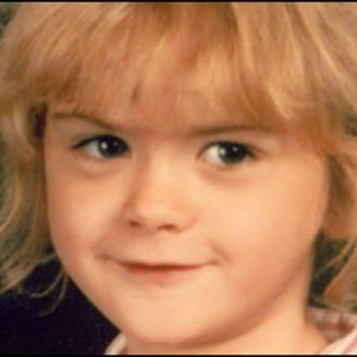 Murder of April Tinsley: DNA evidence credited for arrest in 30-year-old cold case