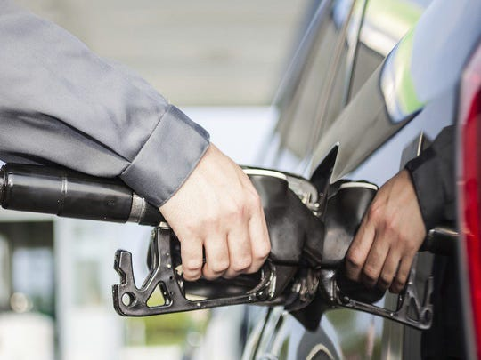 U.S. pump prices for a gallon of regular gas continued their decline this week following a week of speculation about the outcome of last Friday's OPEC meeting. With luck, prices won't climb ahead of next week's July 4th holiday.