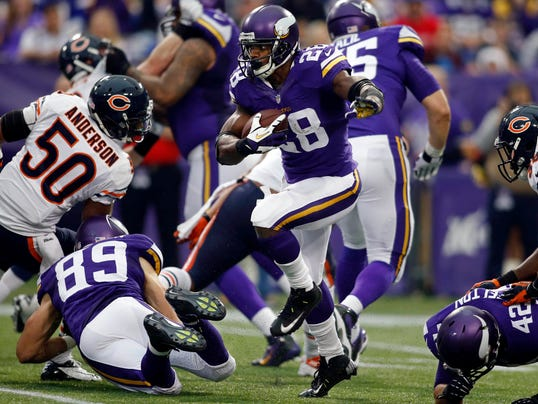 2013-12-01-adrian-peterson