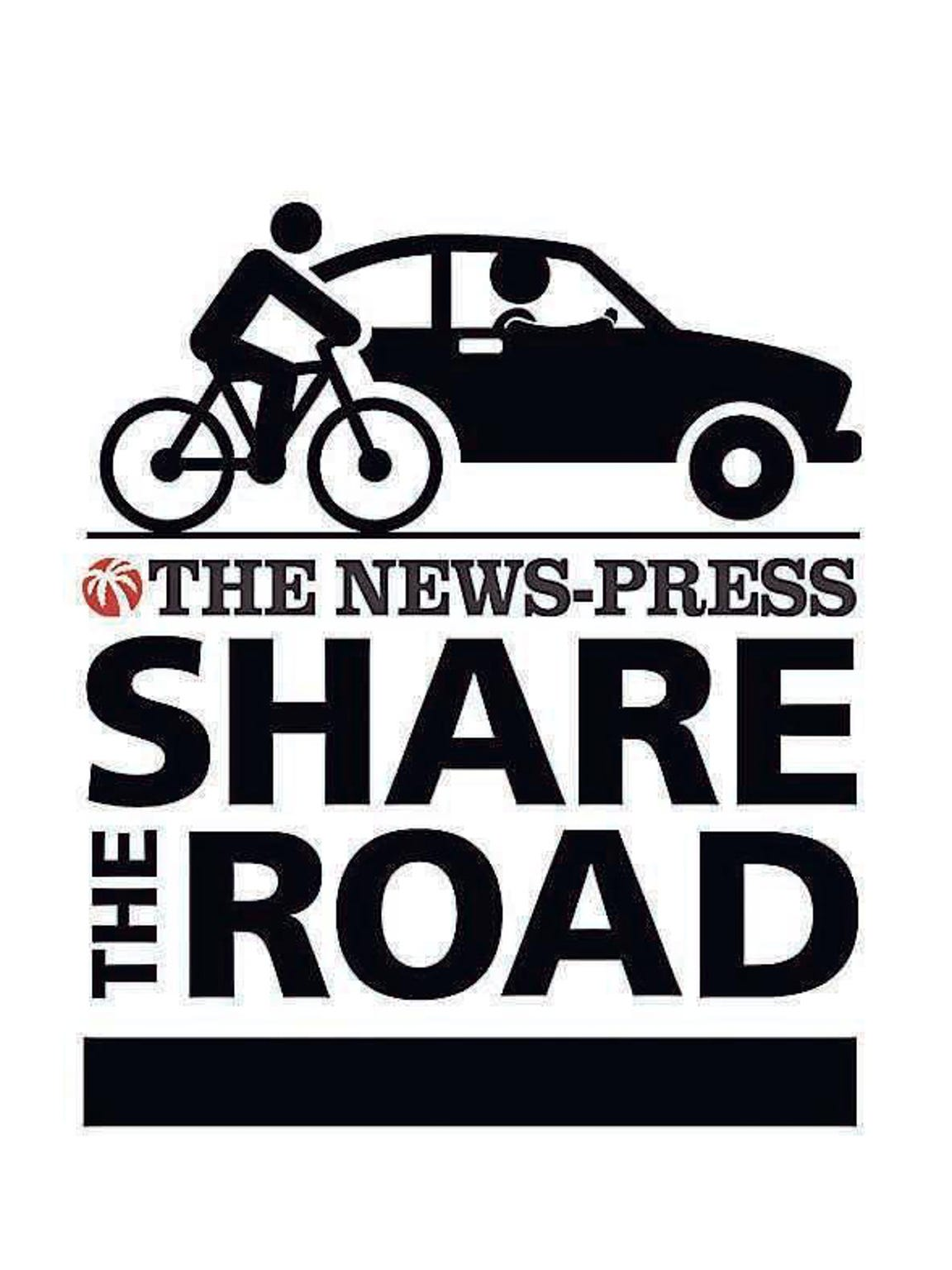We have put cycling safety in Southwest Florida in