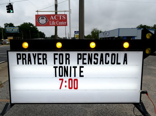 prayer for pensacola 9.jpg