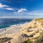 Dos and don'ts for visiting San Diego