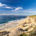 7 unique Airbnb rentals in San Diego