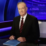 How Bill O'Reilly's ouster will dent Fox News