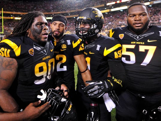 091513-arizona-state-sun-devils-file
