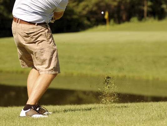 asked-men-golf-shorts