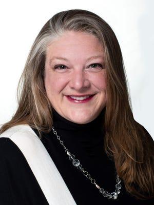 Erin Wilkinson