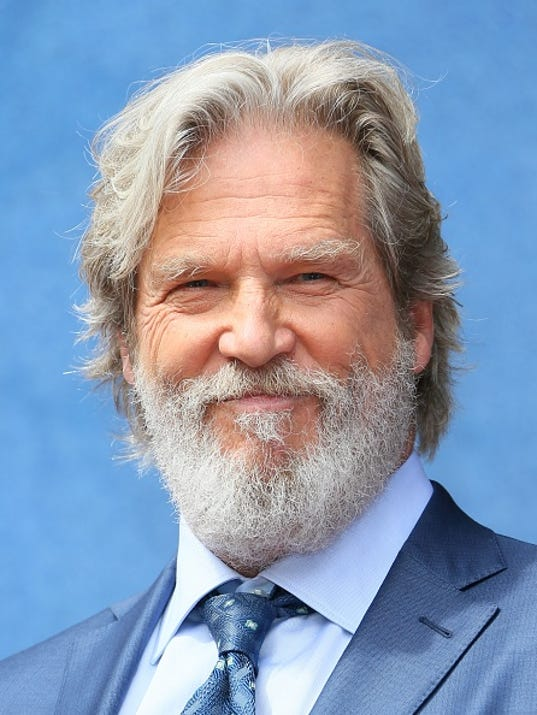 Kentucky Derby 2017 Actor Jeff Bridges To Attend