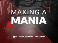 'Making a Mania' podcast: Why are we so hooked on true crime? | Ep. 2