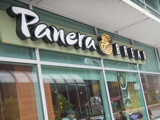 Panera Bread plans to add 300 jobs in the region and add delivery in several South Jersey communities.