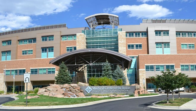 PVH and MCR rank as best hospitals in northern Colorado