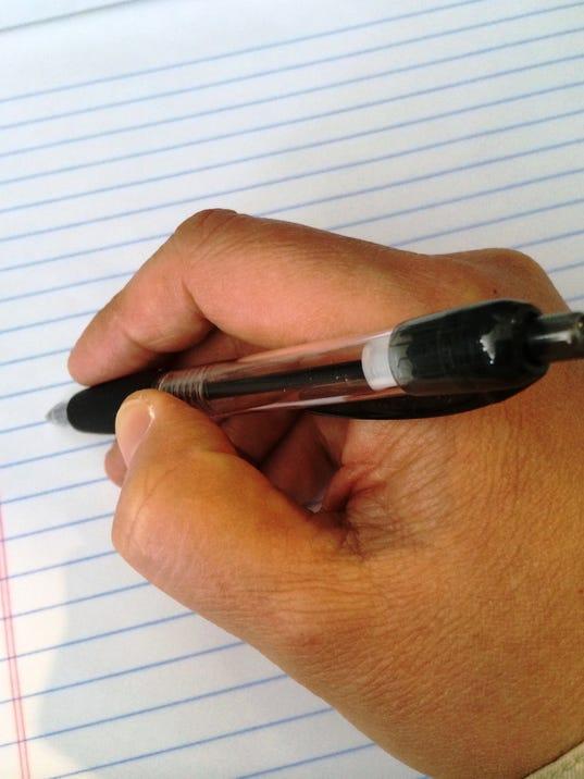 letter writer (2).jpg