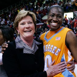 After Pat Summitt's death, a look at Alzheimer's by the numbers