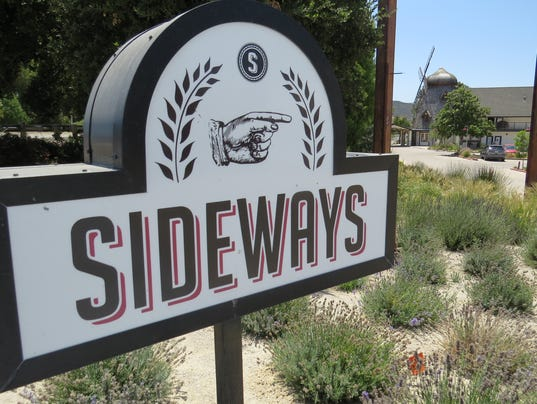 Sideways-Inn-Buellton.JPG