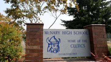 McNary High feeder schools: Here's what to expect if the Salem-Keizer bond passes