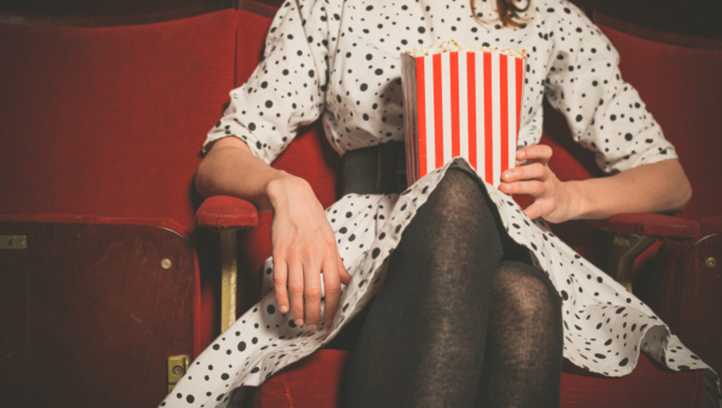 cincinnati enquirer cincinnati com deals discount tickets at amc regal theaters
