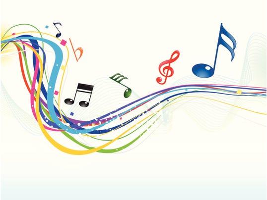 music rainbow.jpg
