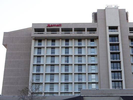 TJN 1202 HOTELCALLS