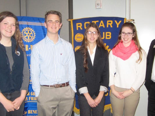 636196426730829813-Dec-Rotary-Students.JPG