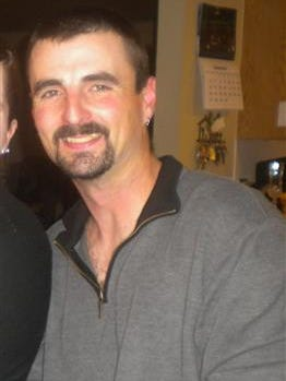 Benjamin Mark Alvarez, 38