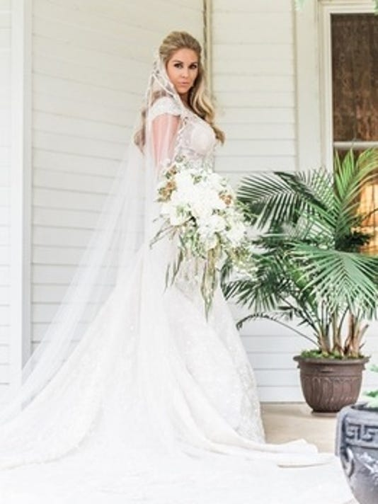 Weddings: Chelsea Rae Wilson & Thomas Lynn Beebe