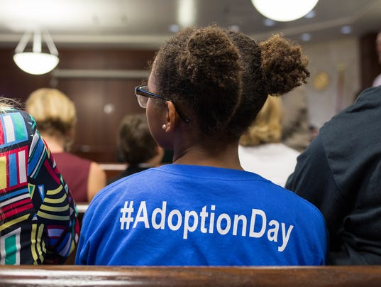 SECONDARY_NDN_1117_AdoptionDay_02