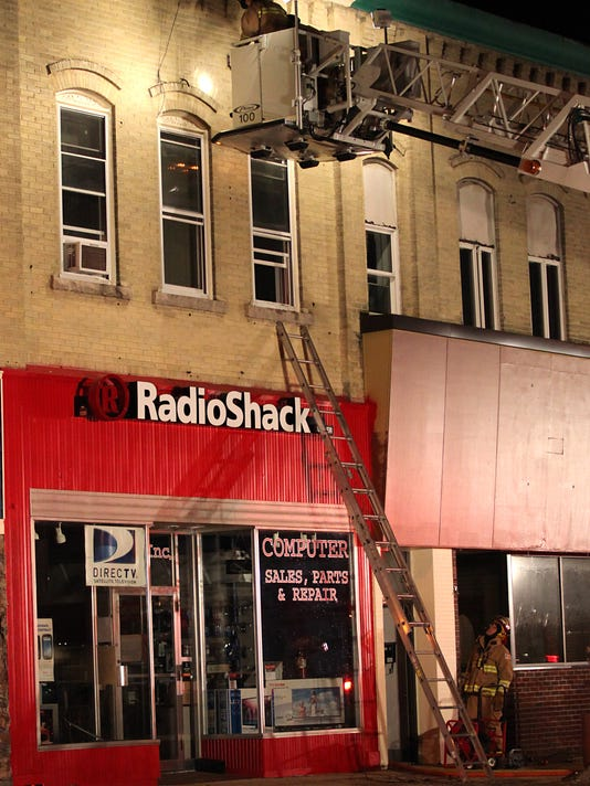 Wpn radio shack fire.jpg
