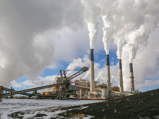 636209522487431968-wyoming-energy-bridger-plant-1.jpg