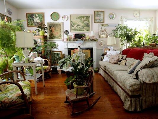 021518-tm-House Plant Guru069
