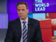 """CNN's Jake Tapper is a vocal Eagles fan, as his Twitter followers know. His response to Sunday's """"double doink"""" end to the game? HOLY CANOLI."""