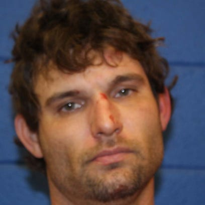 Eaton faces new charges in Sumrall firefighters' deaths