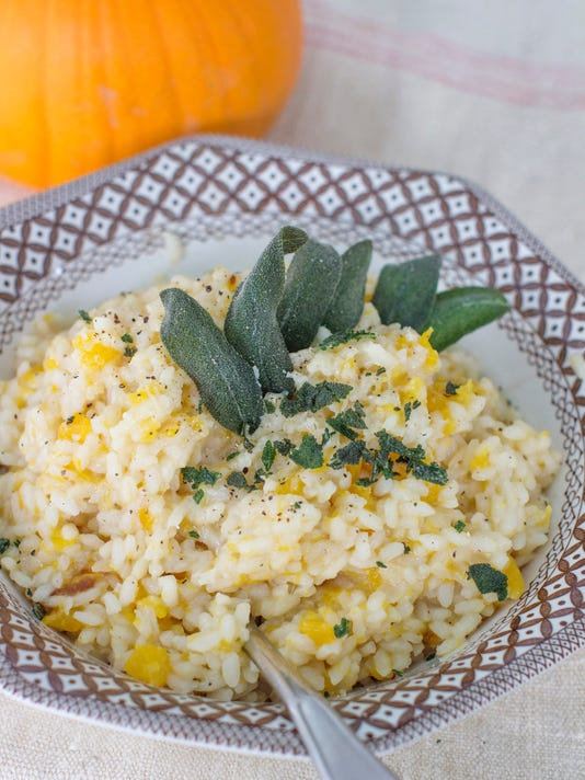 Food KitchenWise Risotto (2)