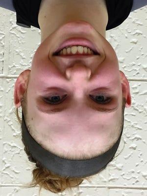 Kendall Dillon