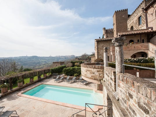 636184466350062532-Castello-di-Monterone.jpg