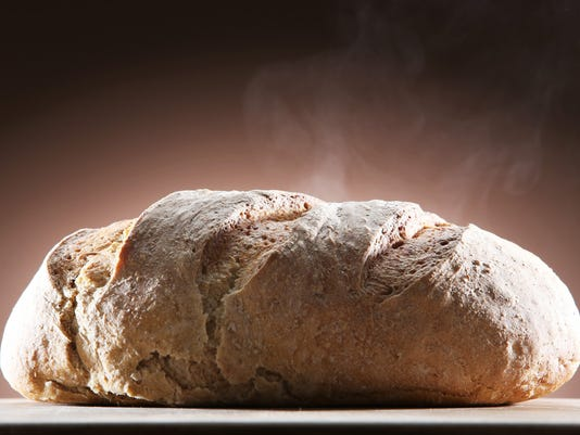 FOOD_BAKING-BREAD_1_SL.jpg