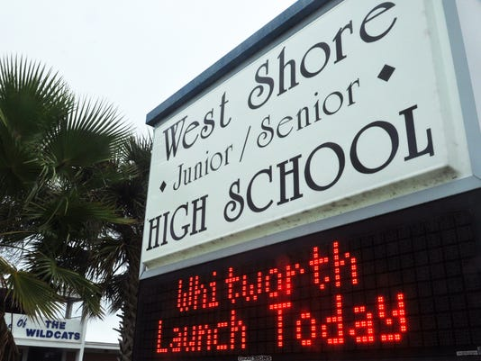 West Shore sign.jpg