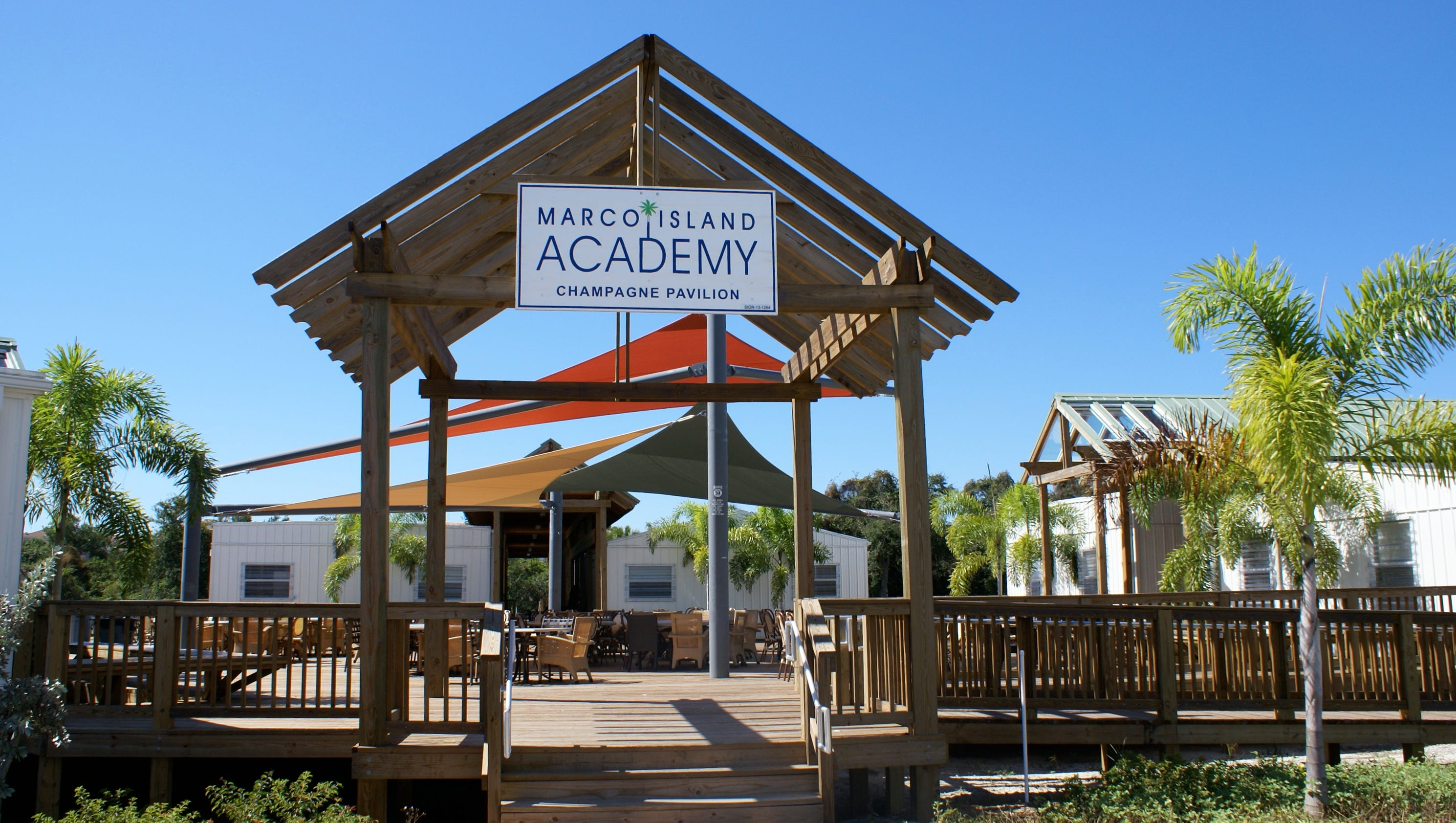 City Of Marco Island Parks And Recreation
