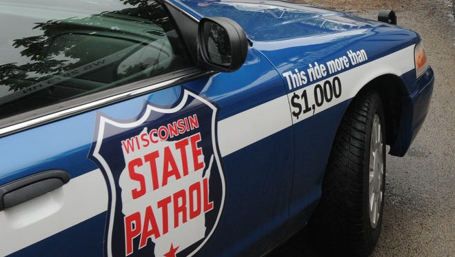 The Joint Committee on Employment Relations voted unanimously Tuesday to adopt a new contract for state troopers that would give them a 3 percent raise for fiscal year 2014 and a 3 percent raise for fiscal year 2015.