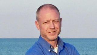 Chris Roark